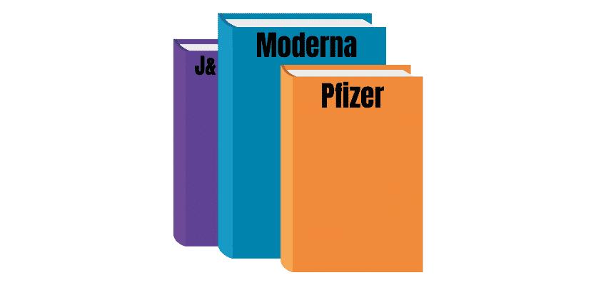 Three Product Development Secrets: Learnings from Pfizer, Moderna, and J&J